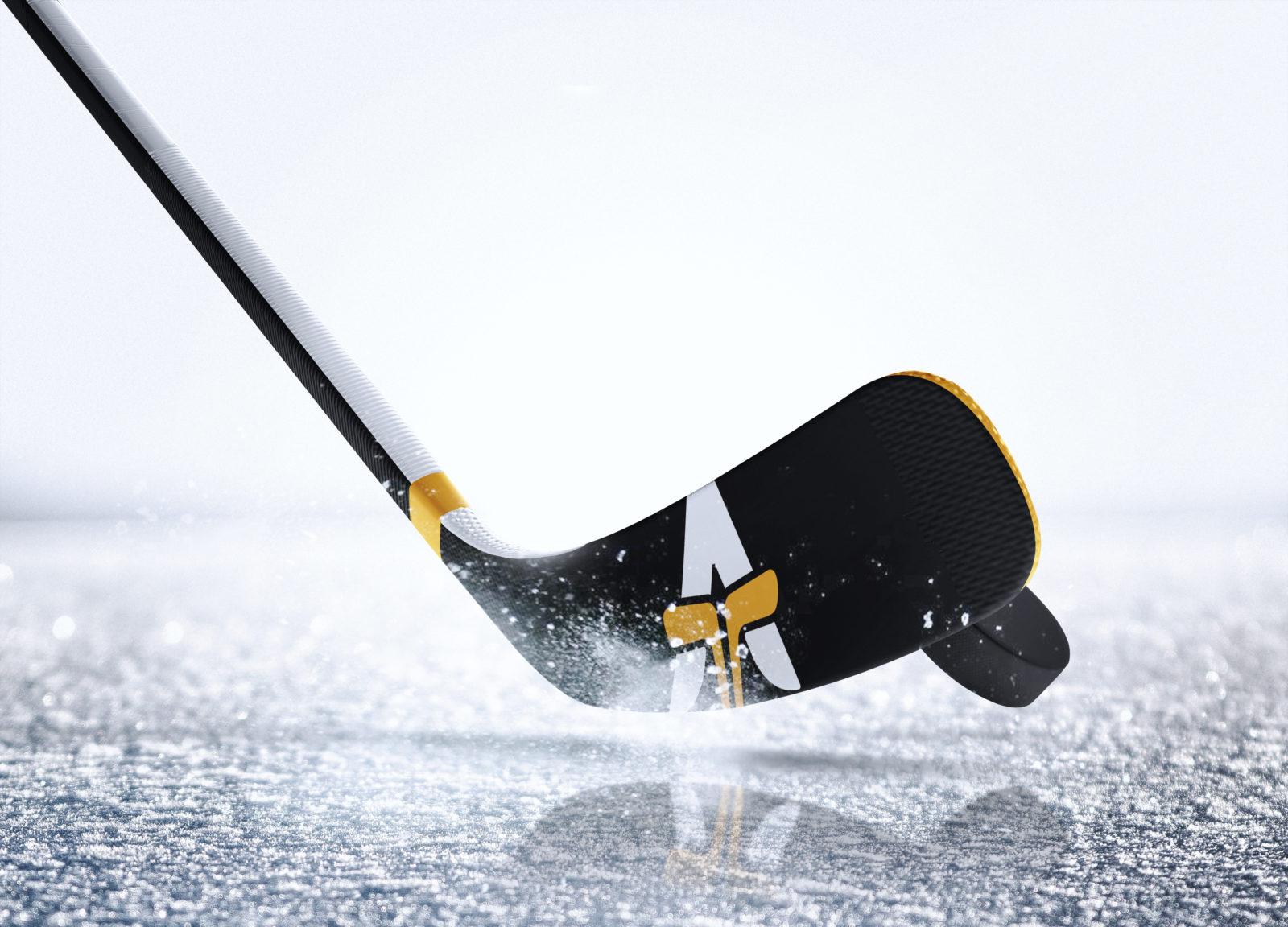 Хоккейная академия