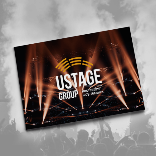 Ustage Group