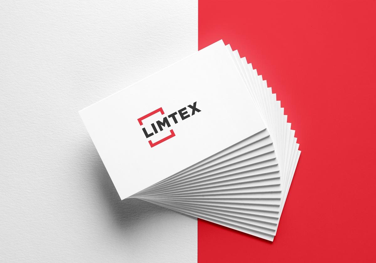 Limtex