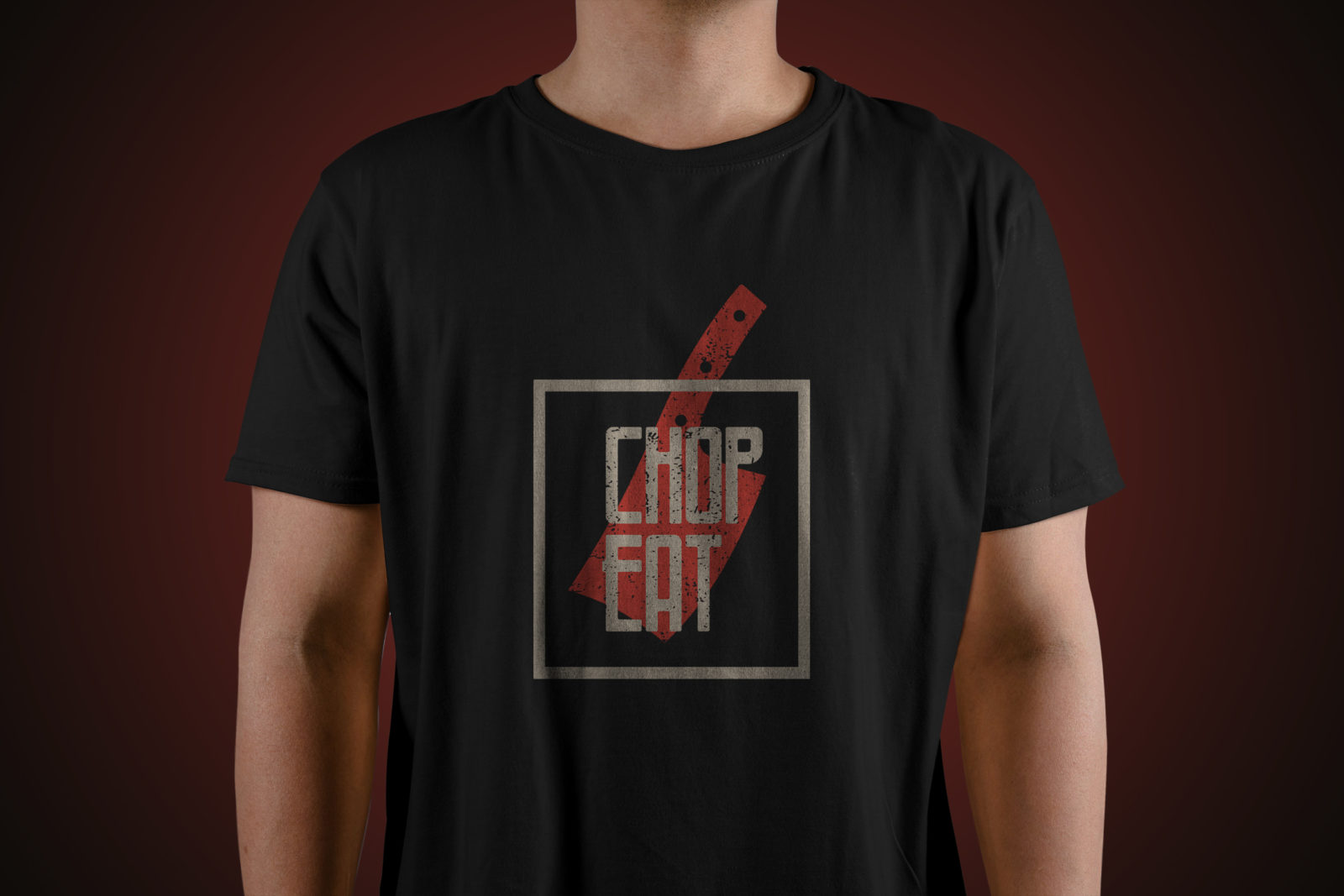 Chop Eat
