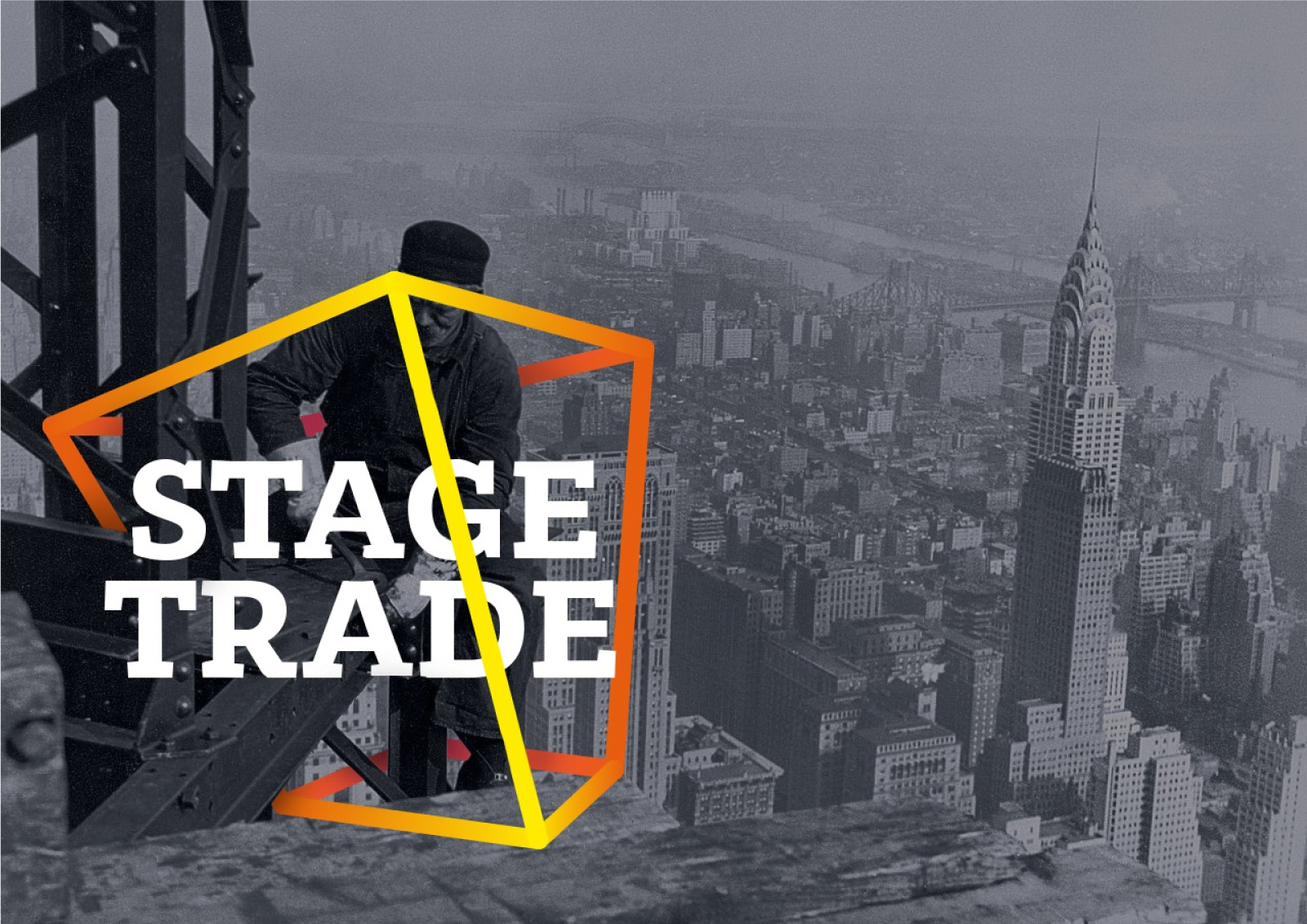 Stage trade