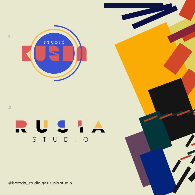 Rusia Studio